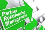 PRM - система управление взаимоотношениями с партнерами